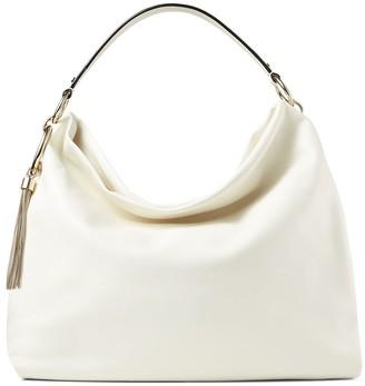 Jimmy Choo Callie hobo shoulder bag