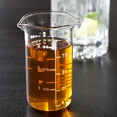 Williams-Sonoma Williams Sonoma Jigger Measuring Beaker