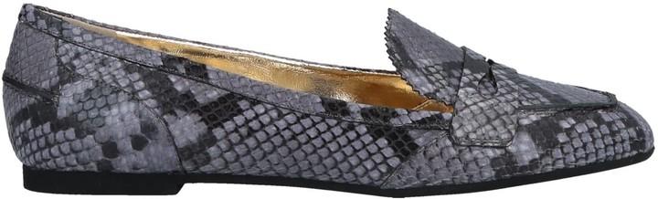 Kalliste Loafers - Item 11691390GJ