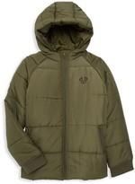 True Religion Boy's Puffer Jacket