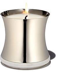 Tom Dixon Tim Dixon Royalty Medium Candle