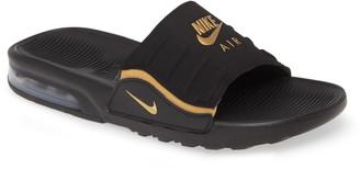 Nike Camden Sport Slide