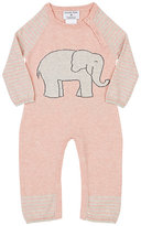 Lucky Jade Elephant Coverall