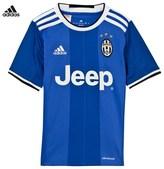 Juventus F.C Juventus FC Away Jersey Top