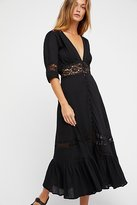 Free People Susanna Dress