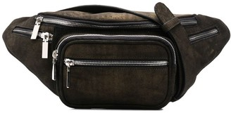Manokhi classic belt bag