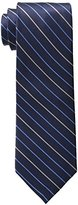 Tommy Hilfiger Men's Thin Stripe Tie