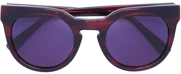 Derek Lam 'Stella' sunglasses
