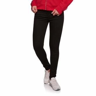 Levi's Women's Innovation Super Skinny Jeans