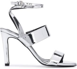KENDALL + KYLIE Kendall+Kylie heeled Mikella sandals