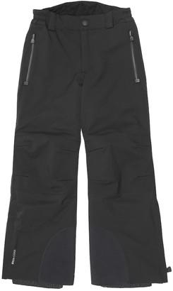 Moncler Enfant Technical ski pants