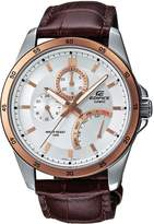 Edifice CASIO Men's Watch EF-341LJ-7AJF