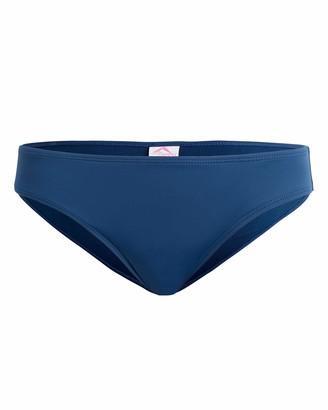 Kanu Surf Women's Bikini Swimsuit Bottoms