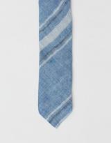 Scotch & Soda Woven Summer Tie