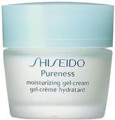 Shiseido 'Pureness' Moisturizing Gel-Cream