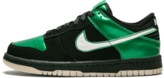 Nike Dunk Low (GS) Shoes - Size 6.5Y