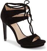 Pelle Moda Women's 'Talbot' Lace-Up Sandal