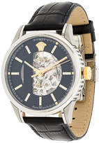Versace Aiakos watch