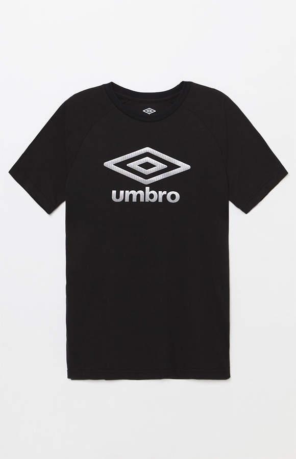 Umbro Double Diamond Ultra T-Shirt