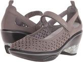 Jambu Calypso Women's Wedge Shoes