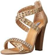 Not Rated Women's Laguna Dress Sandal