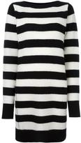 Marc Jacobs MARC JACOBS OVERSIZED