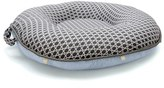 Pello 'Majestic' Portable Floor Pillow