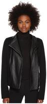 Escada Sport Masofia Women's Coat