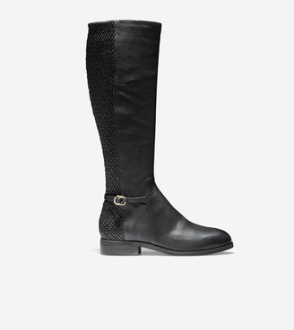 Cole Haan Isabell Stretch Boot