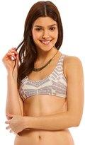 Rip Curl Swimwear Alana's Closet Solstice Bralette Bikini Top 8141674