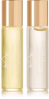 Aromatherapy Associates Instant Wellbeing Set, 2 X 4.5ml - one size