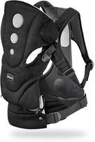 Chicco Close to You Carrier, Black
