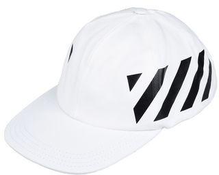 Off-White Off WhiteTM Hat