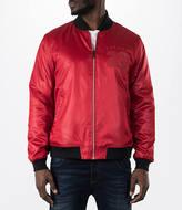 Nike Men's Air Jordan 6 Bomber Jacket