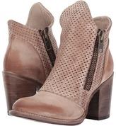 Freebird Brady Women's Boots
