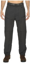 The North Face Paramount Trail Convertible Pants Men's Clothing