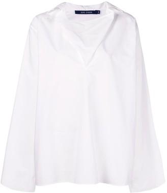 Sofie D'hoore Brenda shirt