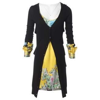 Preen Multicolour Silk Dresses