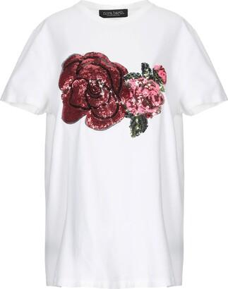 NORA BARTH T-shirts