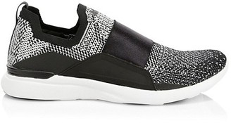 Athletic Propulsion Labs Men's Techloom Bliss Sneakers