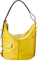 Marc Jacobs The Sling Leather Hobo Bag