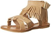 Kenneth Cole Reaction Bright Fringe 2 Sandal (Toddler/Little Kid)