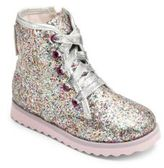 Sophia Webster Baby's, Toddler's & Kid's Lace-Up Boots for Kids