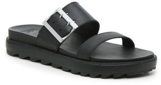 Sorel Roaming Platform Sandal