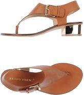 Bruno Premi Thong sandals