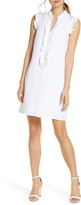 Lilly Pulitzer R) Adalee Shift Dress