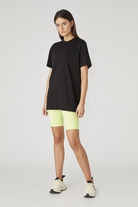 Camilla And Marc Neon Kennedy Short