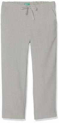 Benetton Girl's Trouser