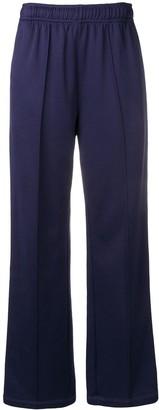 Marni Side Stripe Track Trousers