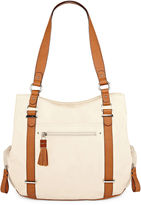 Rosetti First Glance Tote